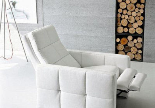 Nicoline Chairs